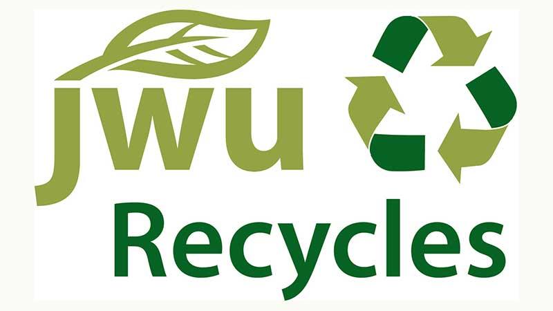 jwu recycles800x450